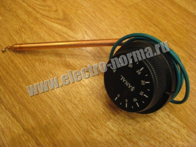 Инкубатор на 12 вольт