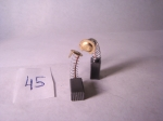 №45 - Щетка 6.5х7.5х13 мм