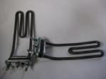 Тэн THERMOWATT - 1950 Вт (200 мм) - гнутый