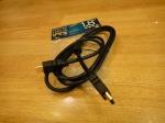 Кабель HDMI c фильтром (1.8 м) - LP