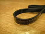 Ремень Hutchinson (Megadyne, Optibelt) 1200 J MAEL
