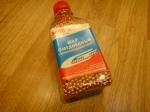 Шарики (3000 шт) - в бутылке