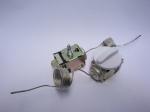 Терморегулятор ТАМ-112-1М