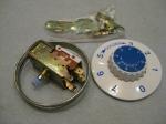 Терморегулятор К 59-L1102