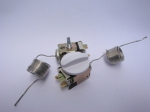 Терморегулятор ТАМ-133-1М