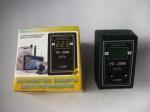 Автомат защиты Баръер УЗ - 2500