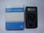 Мультиметр DT-832 (высший сорт)
