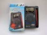 Мультиметр ХВ-868