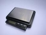 Весы электронные F-1000
