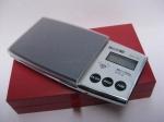 Весы электронные DIAMOND - 500