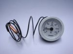 Термометр PAKKENS - РАК 50/120 (1м)