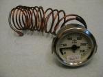 Термометр PAKKENS - РАК 60/250 (2м)