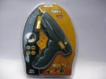 Клеевой пистолет TOPEX - 200(55) Вт