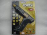 Клеевой пистолет TOPEX - 78 Вт