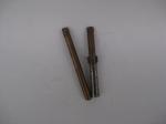 Медный паяльный стержень (8.5 мм)