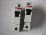 Автоматический выключатель ABB - 25А (1П)