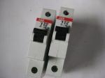 Автоматический выключатель ABB - 32А (1П)