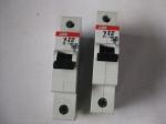Автоматический выключатель ABB - 40А (1П)
