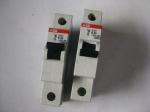 Автоматический выключатель ABB - 50А (1П)