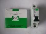 Автоматический выключатель Промфактор - 16А (1П)