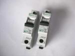 Автоматический выключатель MOELLER - 32А (1П)