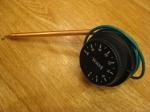 Терморегулятор SANAL FSTB - WYF/40