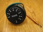 Терморегулятор SANAL FSTB - WYF/75