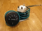 Терморегулятор SANAL FSTB - WYF/85