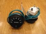 Терморегулятор SANAL FSTB - WYF/90
