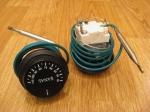 Терморегулятор SANAL FSTB - WYF/110