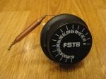 Терморегулятор SANAL FSTB - WYF/150