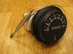 Терморегулятор SANAL FSTB - WYF/200