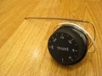 Терморегулятор SANAL FSTB - WYF/250