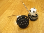 Терморегулятор SANAL FSTB - WYF/300