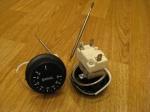 Терморегулятор SANAL FSTB - WYF/320