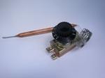Терморегулятор Т32М - 90