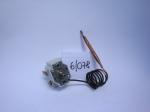 Терморегулятор COTHERM - GTLH0407