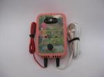 Терморегулятор на инкубатор ПЕТУХ - 1 регулировка