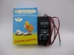 Терморегулятор на инкубатор ТРТ 1000 - 2 регулировки