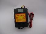 Терморегулятор для инкубатора ЦТР-2 - цифровой