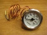 Термометр PAKKENS - РАК 60/350 (1м)