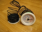 Термометр PAKKENS - РАК 50/40 (1м)