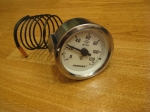 Термометр PAKKENS - РАК 60/120 (1м)