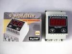 Реле напряжения Digitop V-Protector 40A - DIN (старая модель)