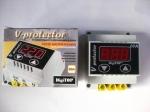 Реле напряжения Digitop V-Protector 60A - DIN