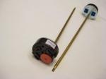 Термостат FIRT-TR/94-20A на тэны водонагревателей - с защитой