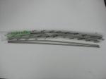 Спираль - 1500 Вт
