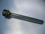 Тэн резьбовой SANAL с терморегулятором - 1200 Вт