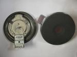 Чугунная конфорка ELECTRON 1500 Вт (экспресс) - 145 мм (4 контакта)