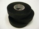 Изолента CERTOPLAST - лавсановая (18 мм) - (з)